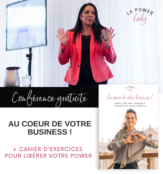 POWER LADY-GRATUITÉ-PIED DE PAGE- SITE WEB