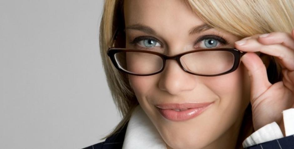 10 façons de devenir une personne avec plus de charisme