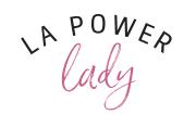 La Power Lady