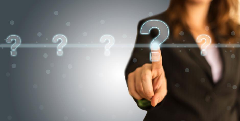 5 questions à se poser pour prendre de bonnes décisions