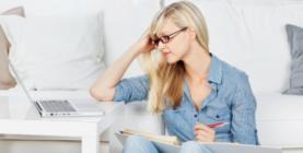 Bien planifier chacune des étapes de sa formation en ligne