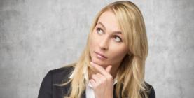 4 pistes de réflexions à considérer avant de créer sa formation en ligne