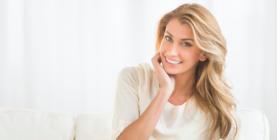 5 astuces pour rebondir après un échec